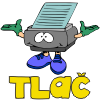 tlac